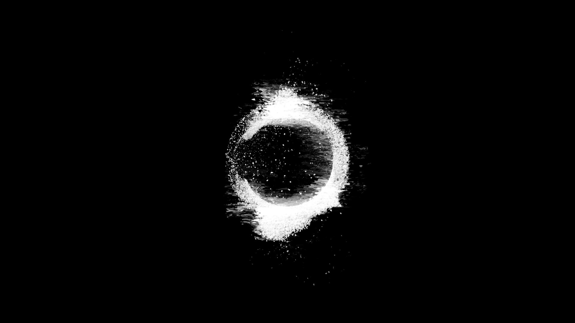 geomancy-final-hi_02634.png