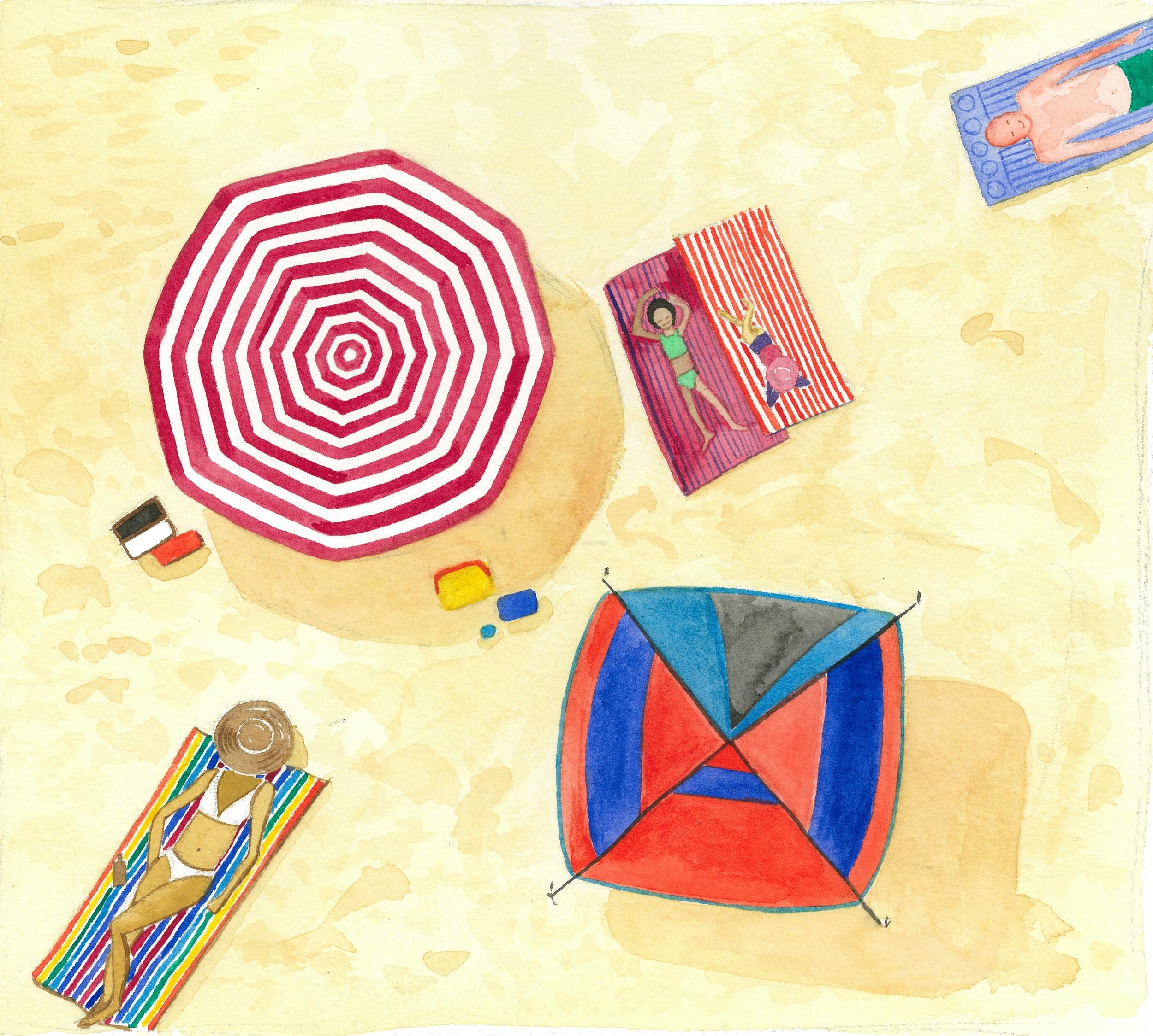 Aerial Blanket - copy.jpg