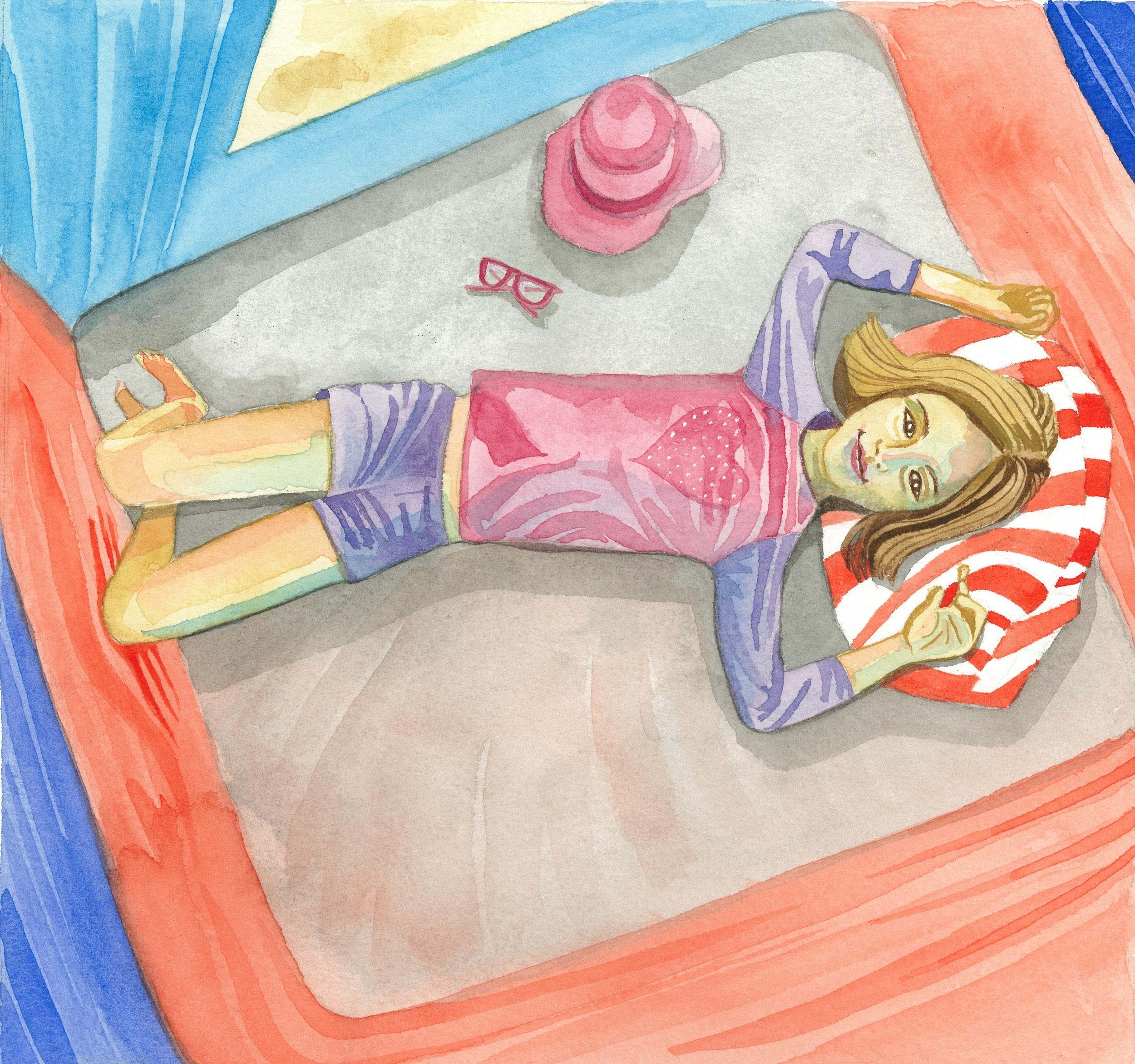 Sunny Blanket - copy.jpg
