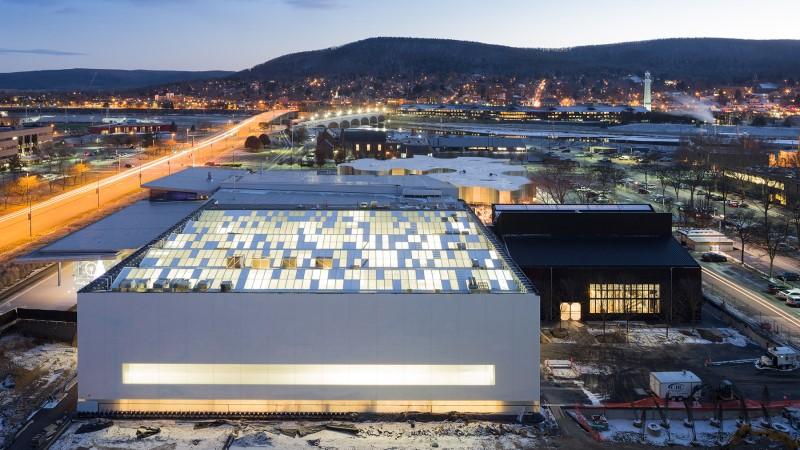Corning Museum Of Glass 2.jpg