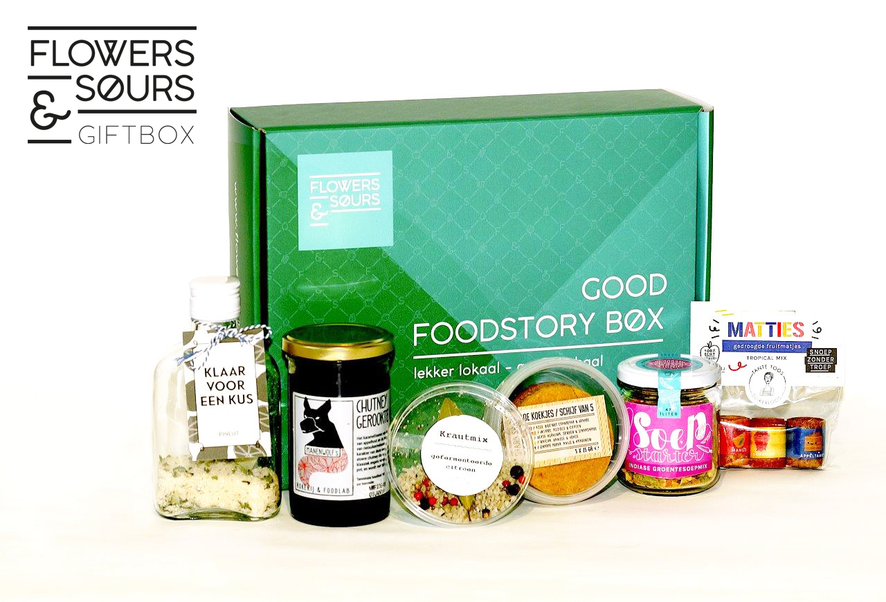 Flowers & Sours Giftbox 1.jpg