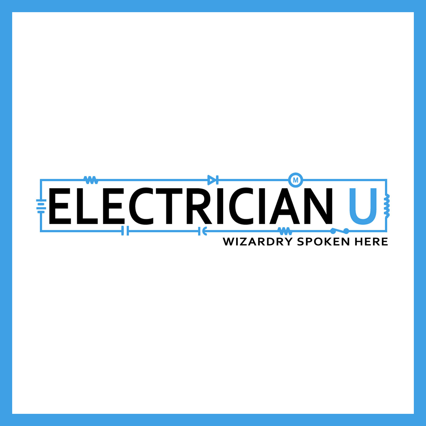 electricianU-podcast-icon