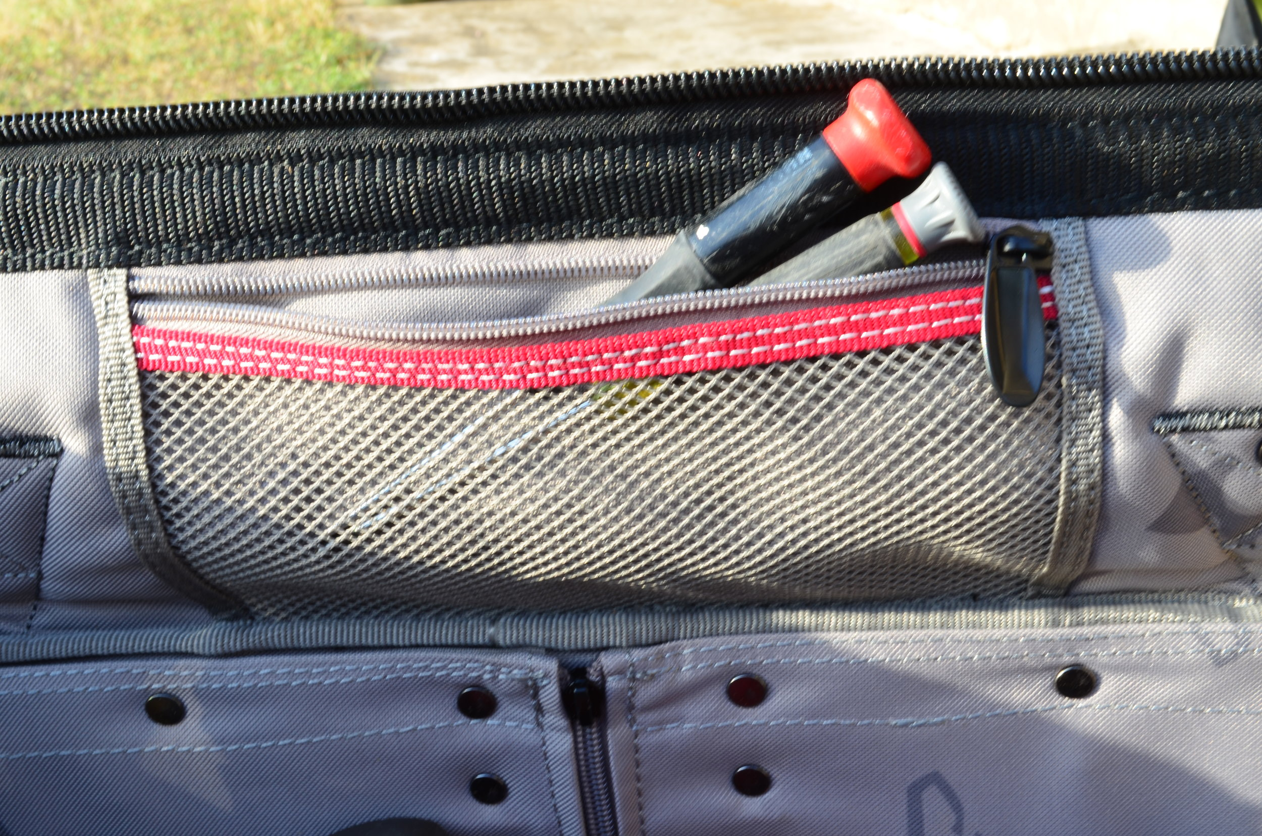 rolling-tool-tote-husky-22-inch-toolbag