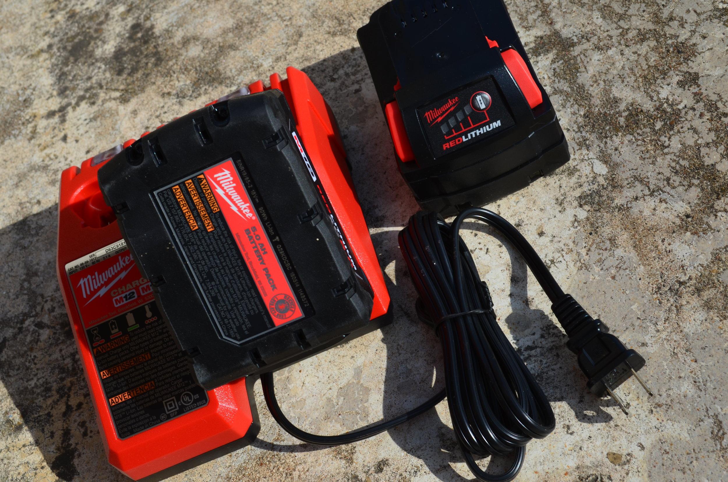 18v-fuel-milwaukee-brushless-hammer-drill-impact-driver-combo-kit