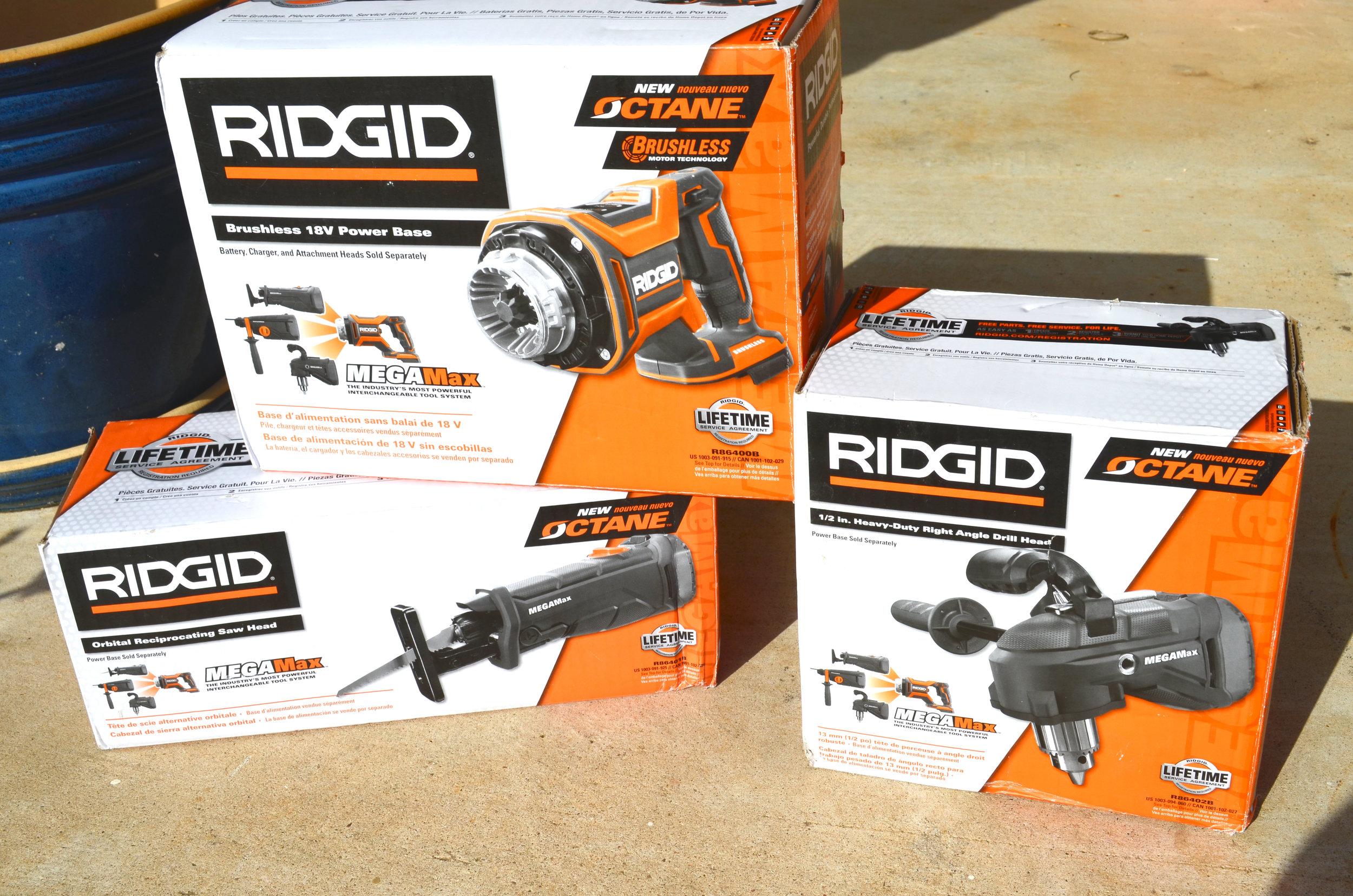 ridgid-megamax-3-in-1-multi-tool.jpg