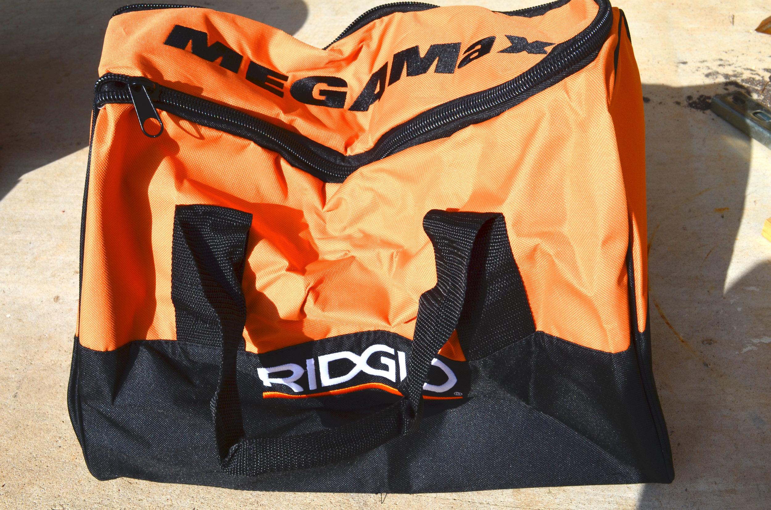 ridgid-megamax-carrying-bag.jpg