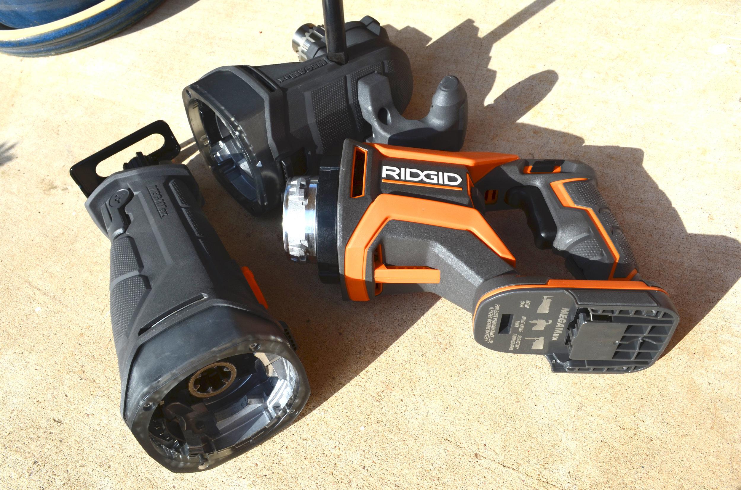 ridgid-megamax-with-attachments.jpg