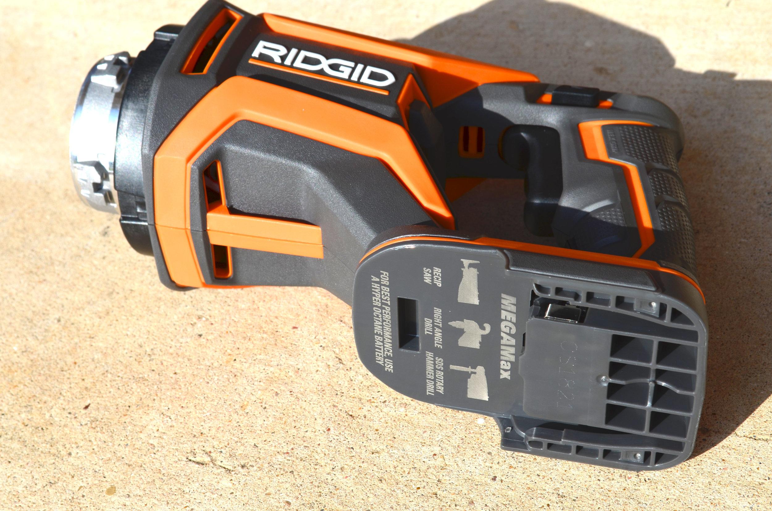 ridgid-mighty-max-receiver.jpg