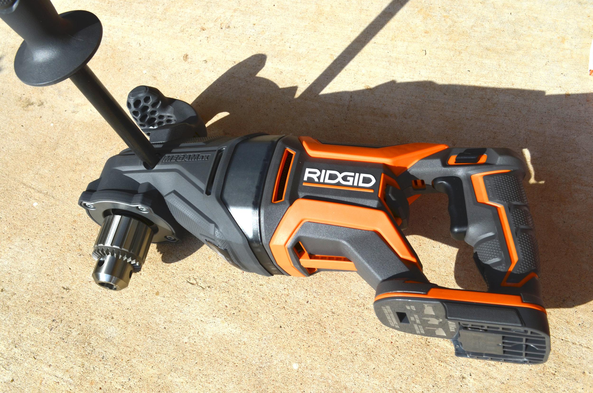 ridgid-megamax-right-angle-drill-assembled.jpg