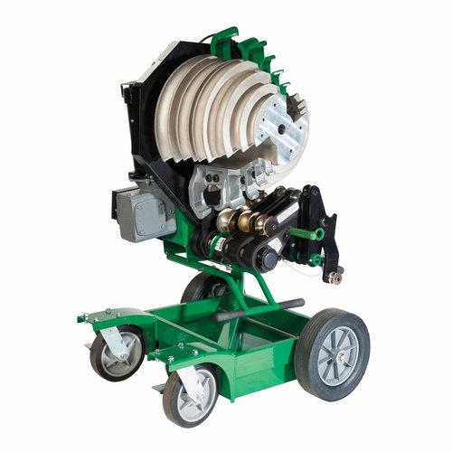 electric-conduit-bender.jpg