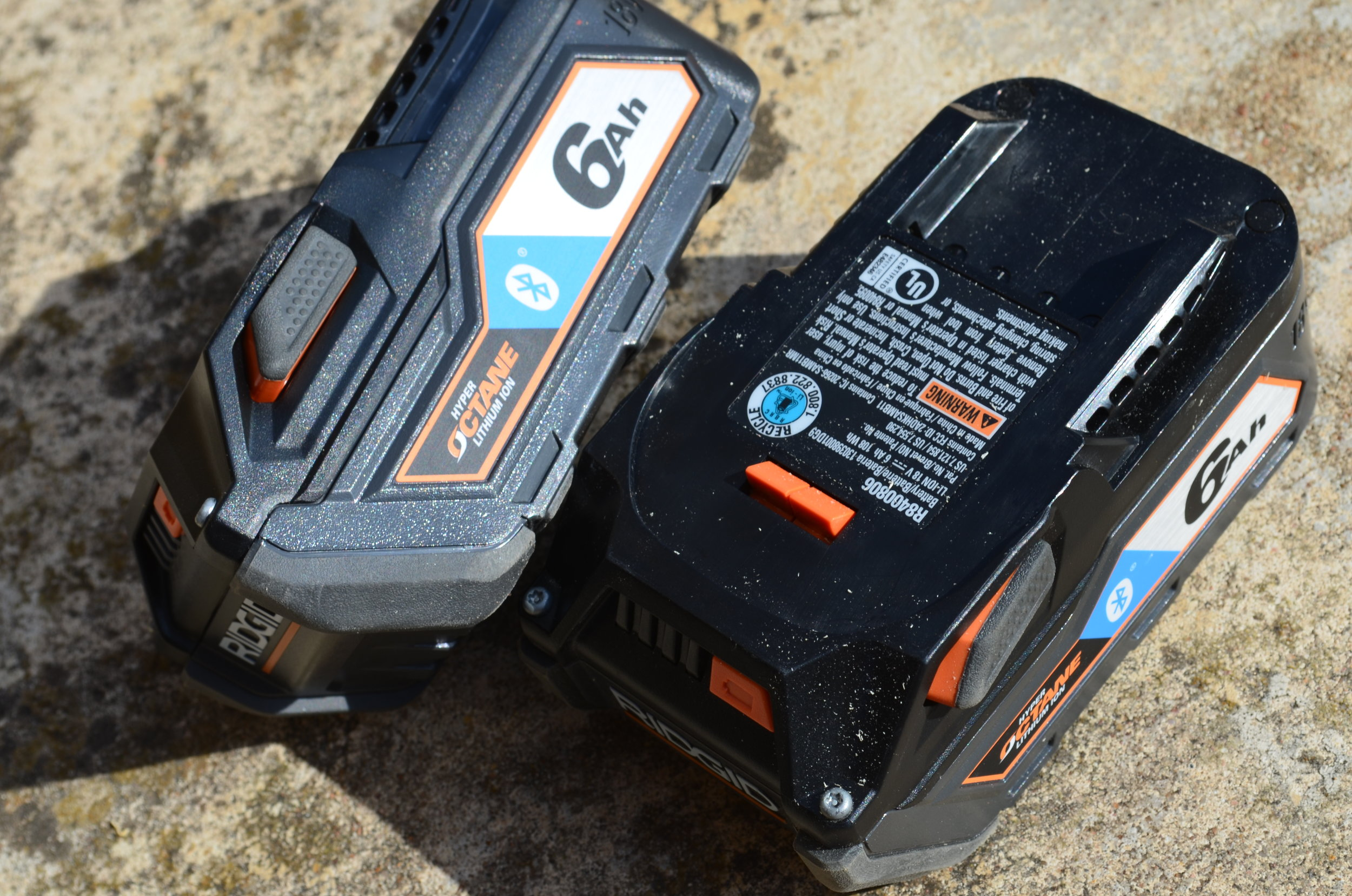 ridgid-6ah-18v-lithium-ion-bluetooth-octane-batteries