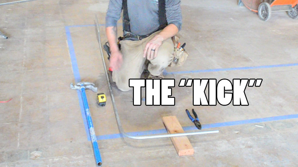 how-to-bend-a-kick-in-emt-conduit