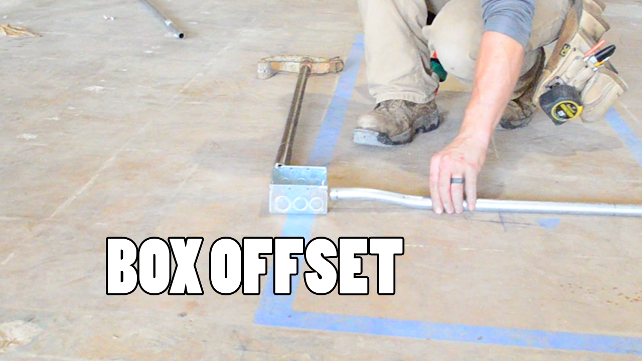 box-offset.png