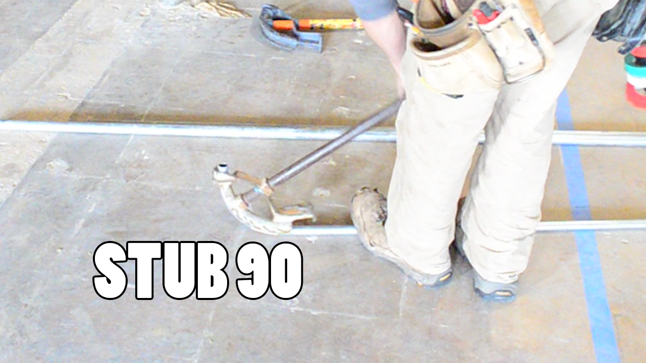 how-to-bend-a-stub-90-electrical-metallic-tubing.png