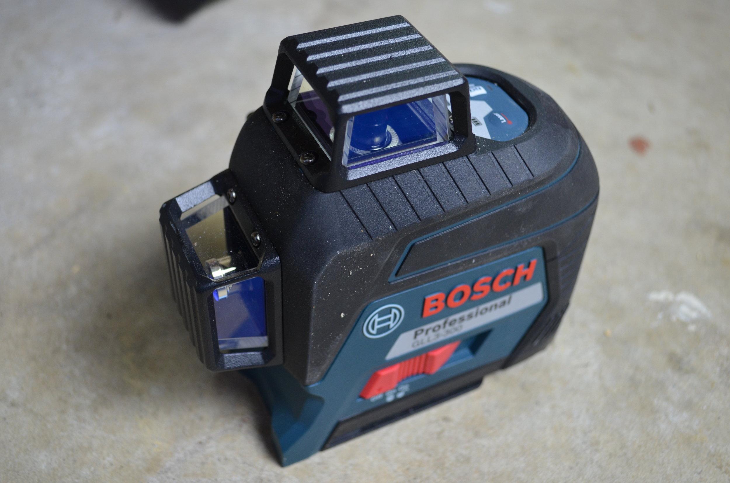 bosch-360-degree-crossline-laser