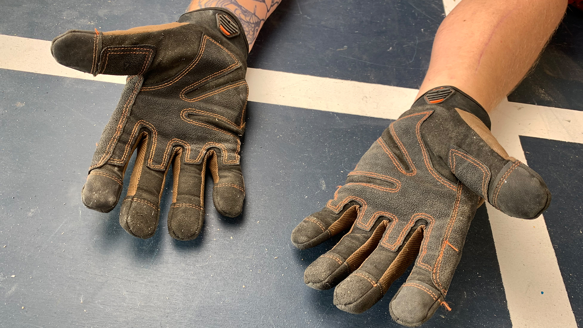 firm-grip-trademaster-heavy-duty-gloves-electrician