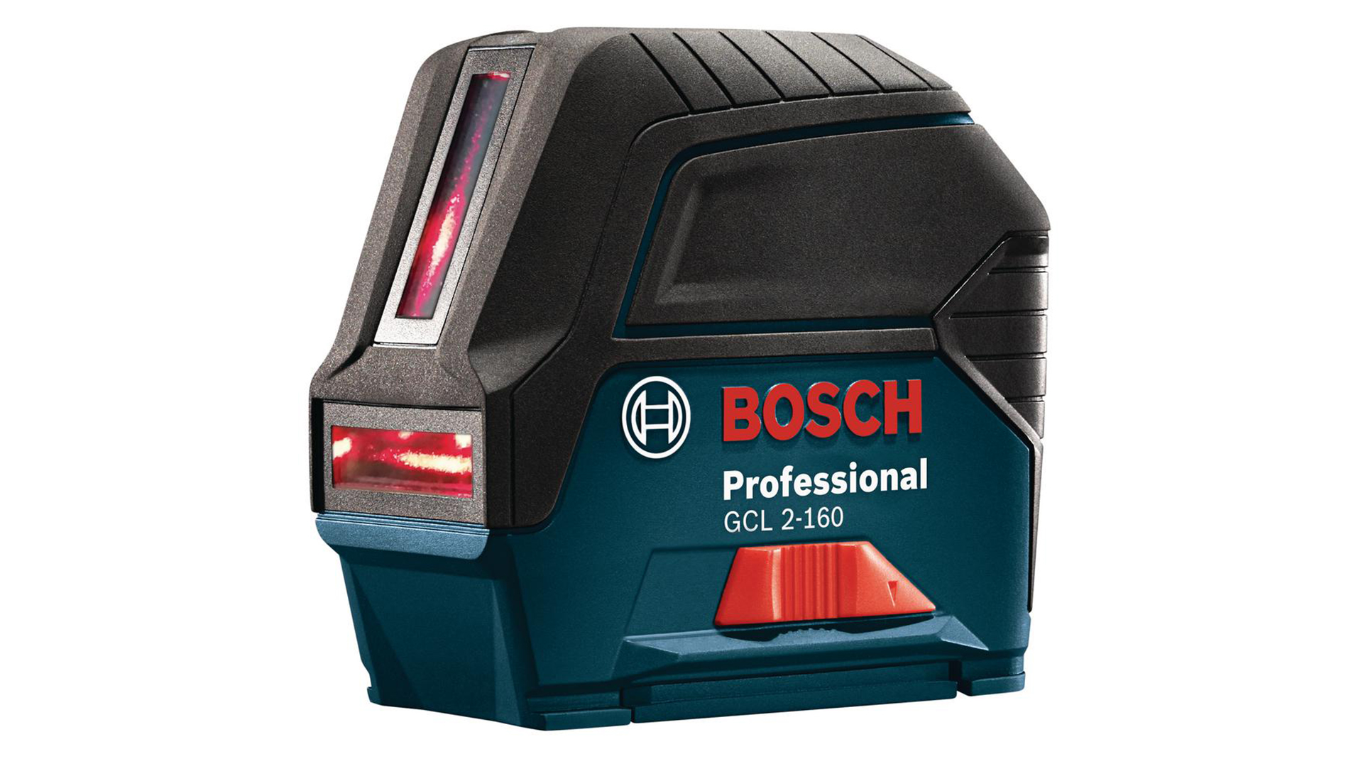 gll-30-bosch-laser-level-cross-line