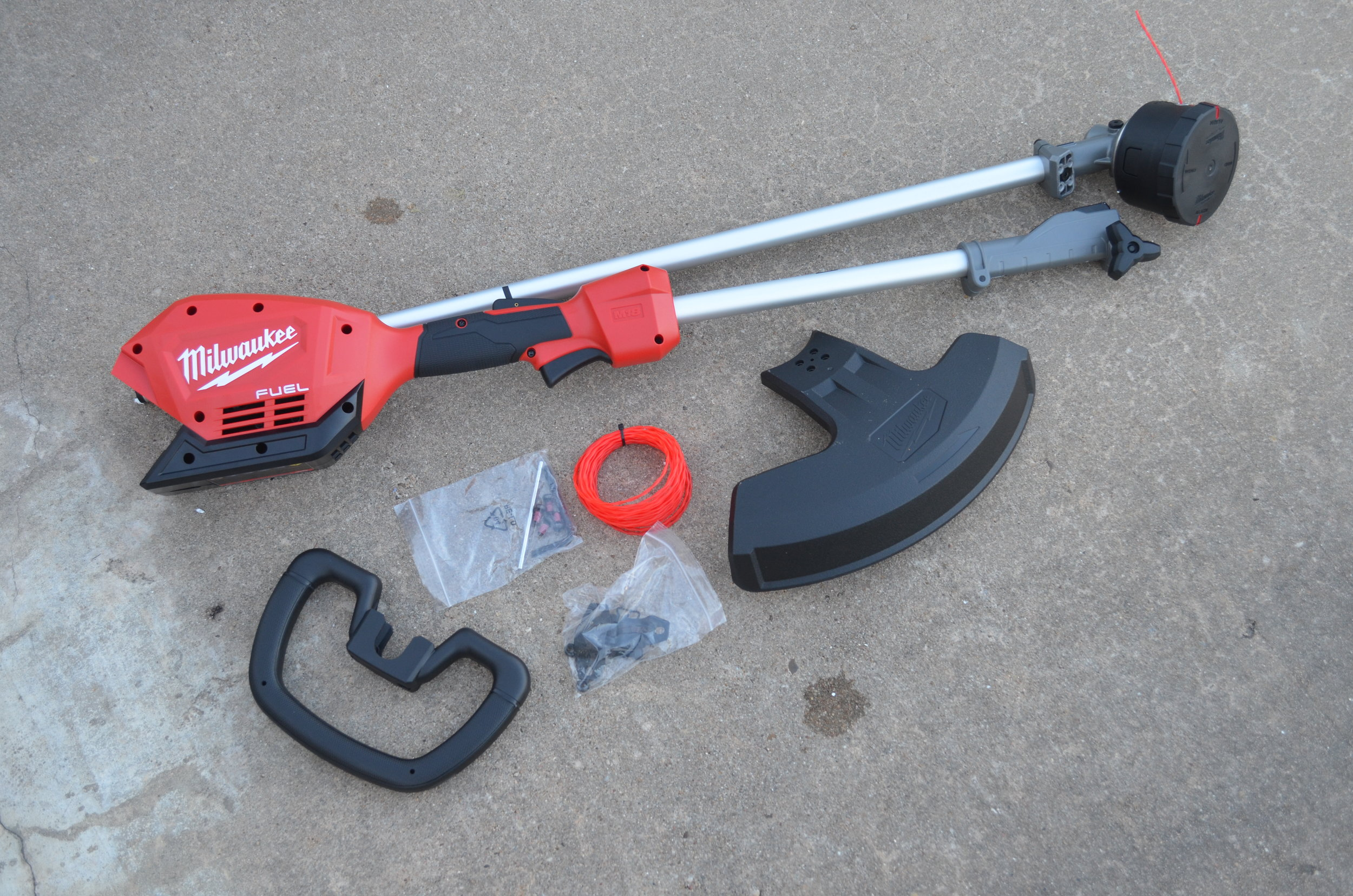 milwaukee-m18-brushless-cordless-string-trimmer