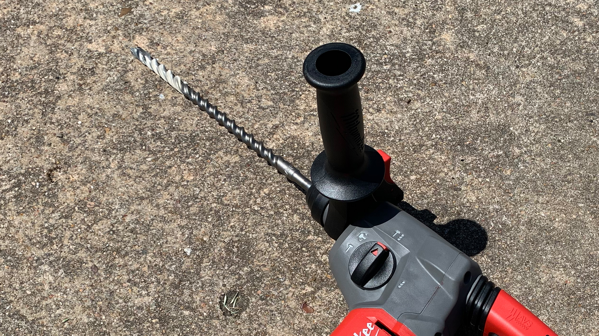 bosch-bulldog-carbide-rotary-hammer-bit.jpg