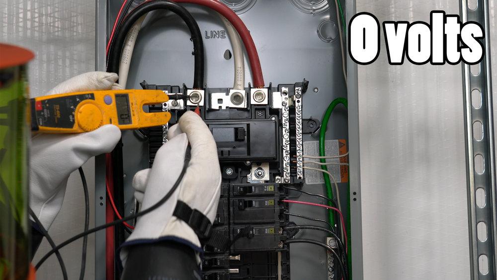 0-volts.jpg
