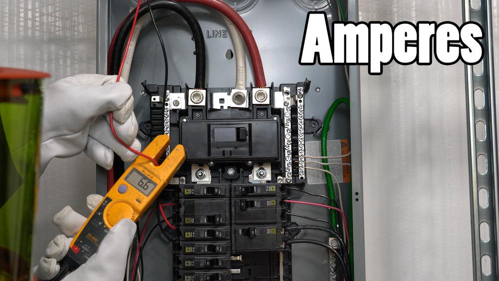 amperes.jpg