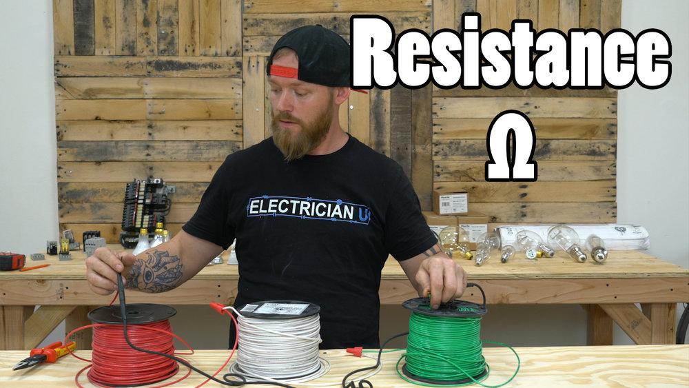 resistance-ohms.jpg