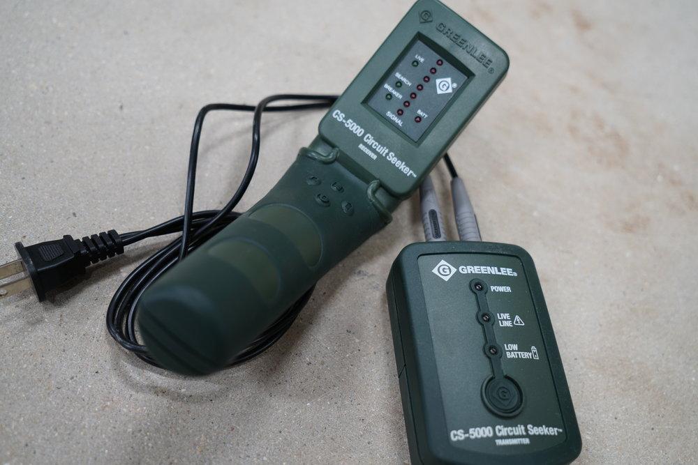 greenlee-cs5000-circuit-seeker-tracer