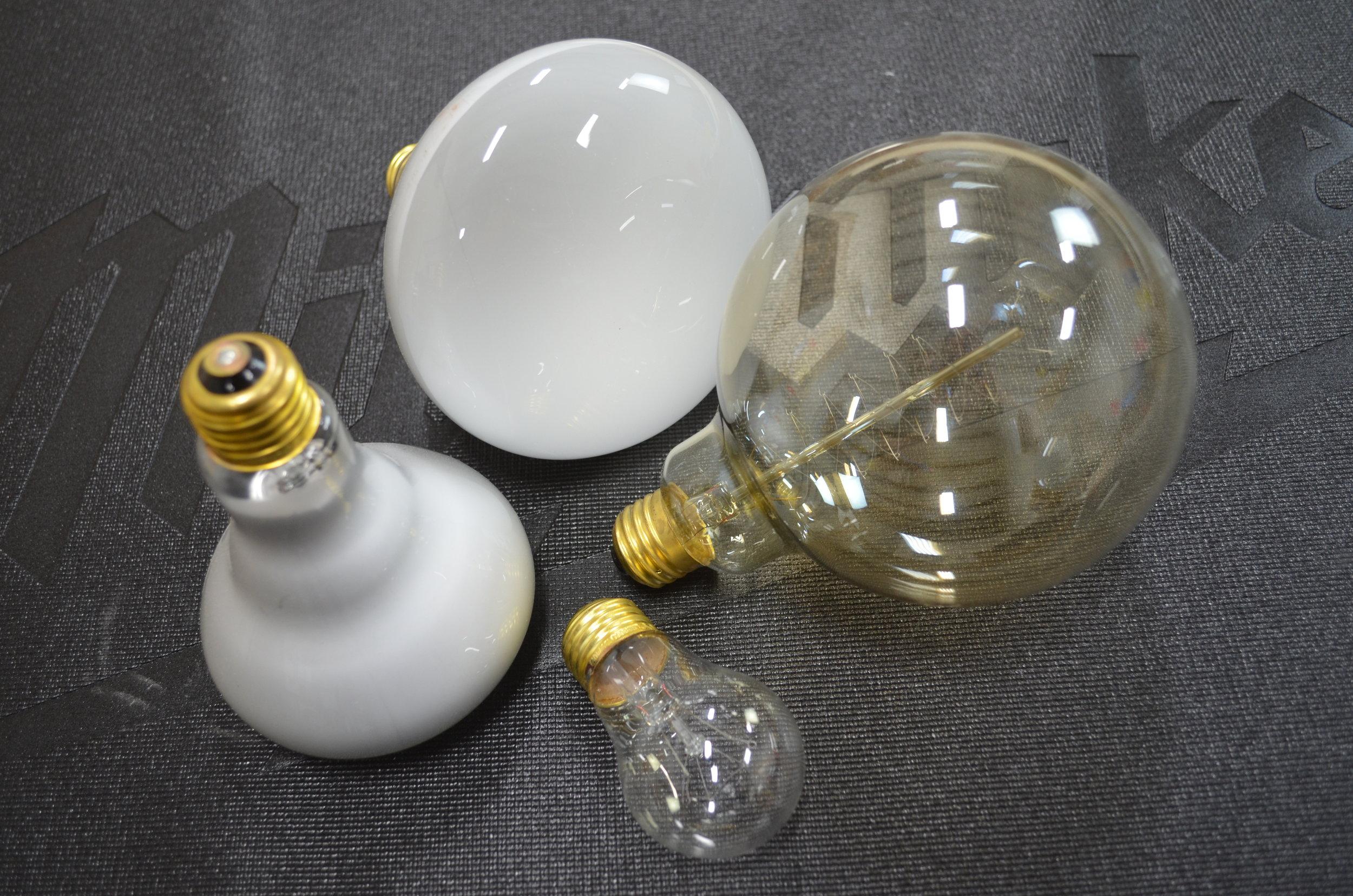 assortment-of-incandescent-lamps-bulbs