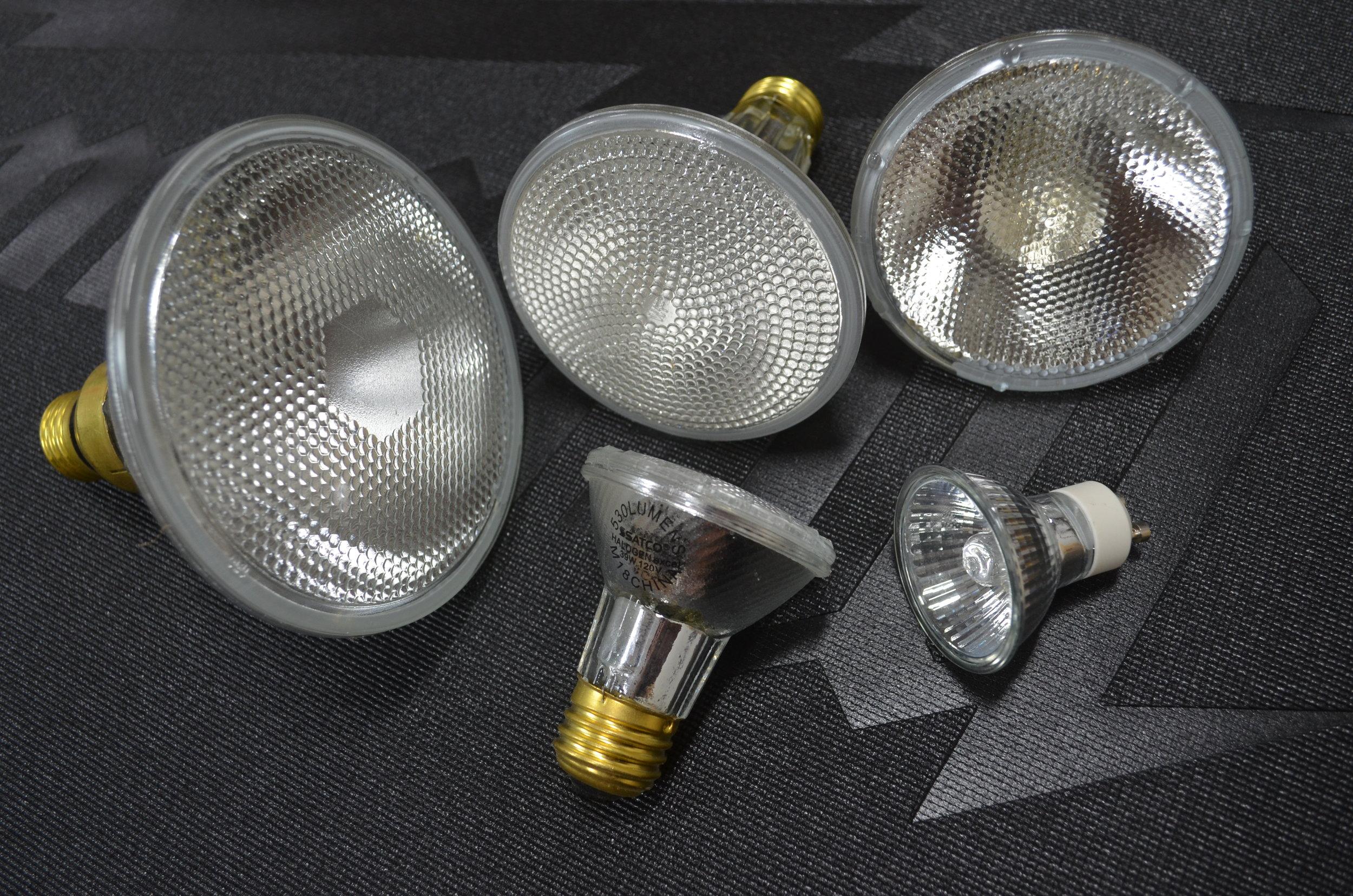 assortment-of-halogen-lamps-bulbs