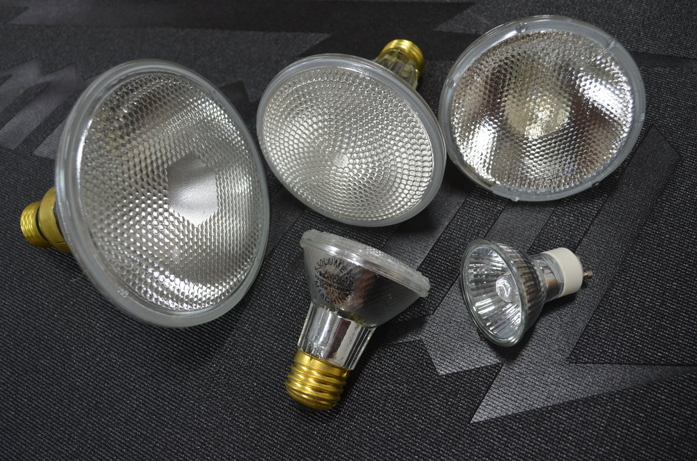 assortment-of-halogen-lamps-bulbs
