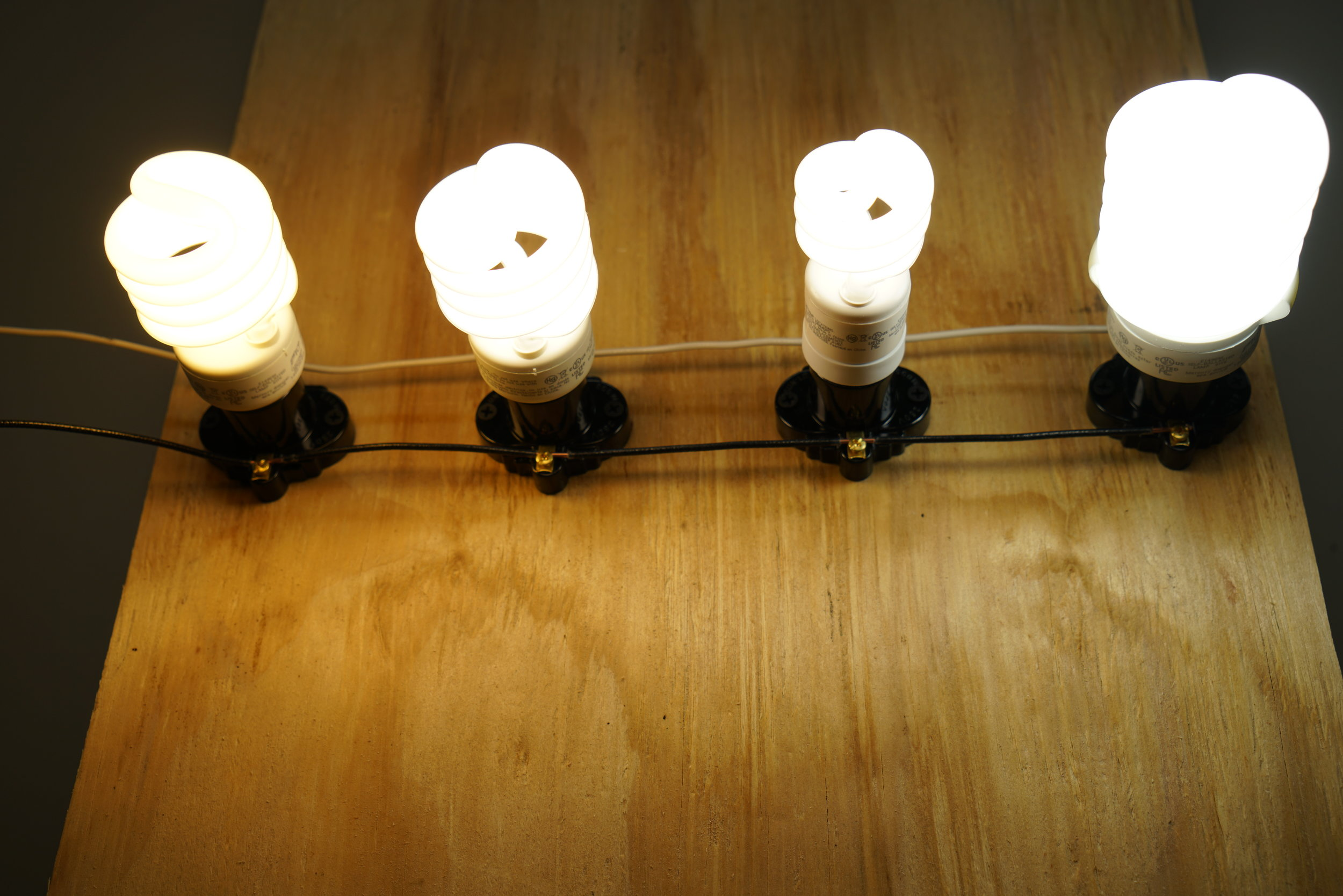 cfl-2700k-3500k-4100k-5000k-fluorescent-compact-lamps-bulbs