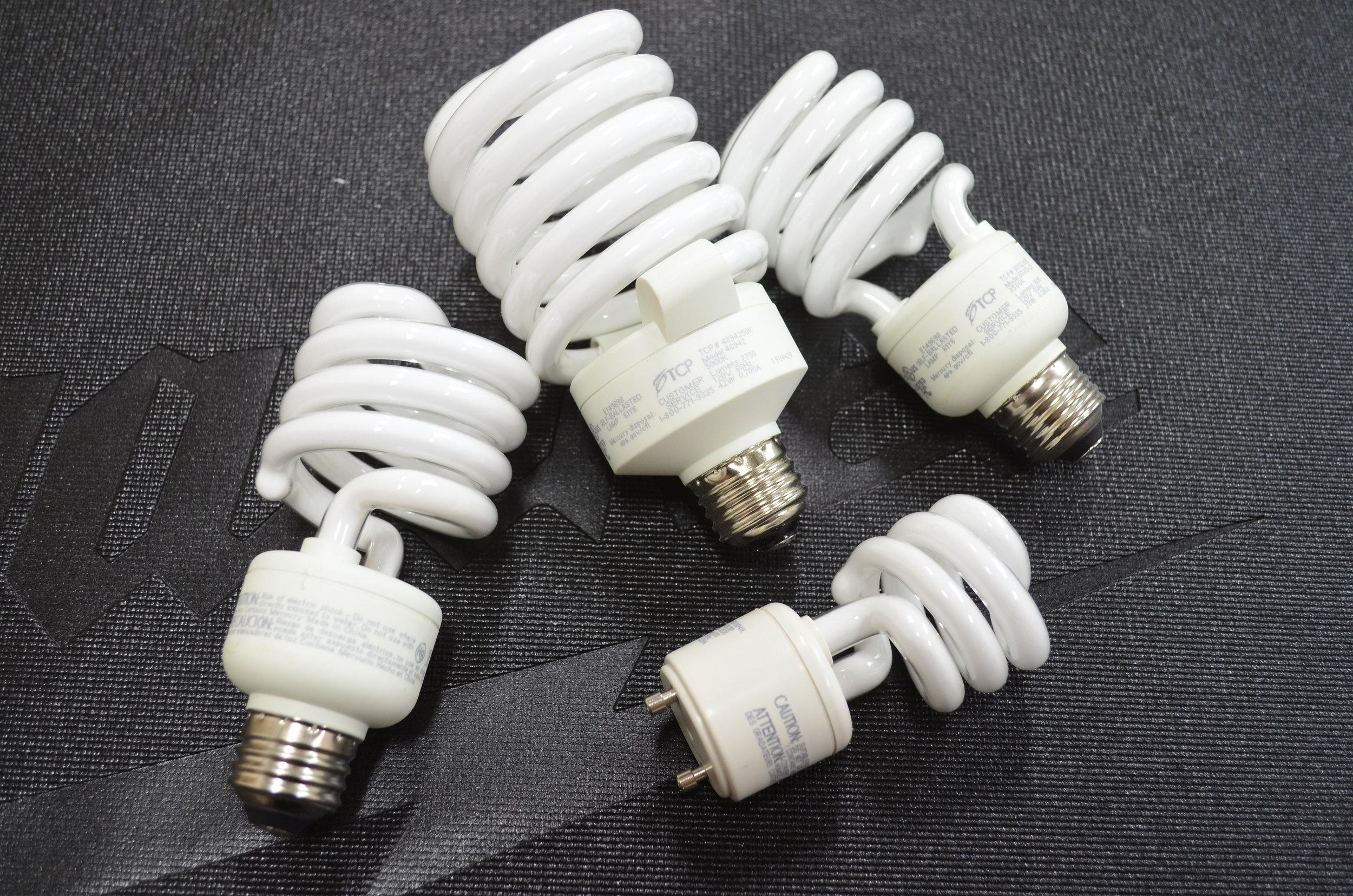 cfl-2700k-3500k-4100k-5000k-fluorescent-compact-lamps_bulbs