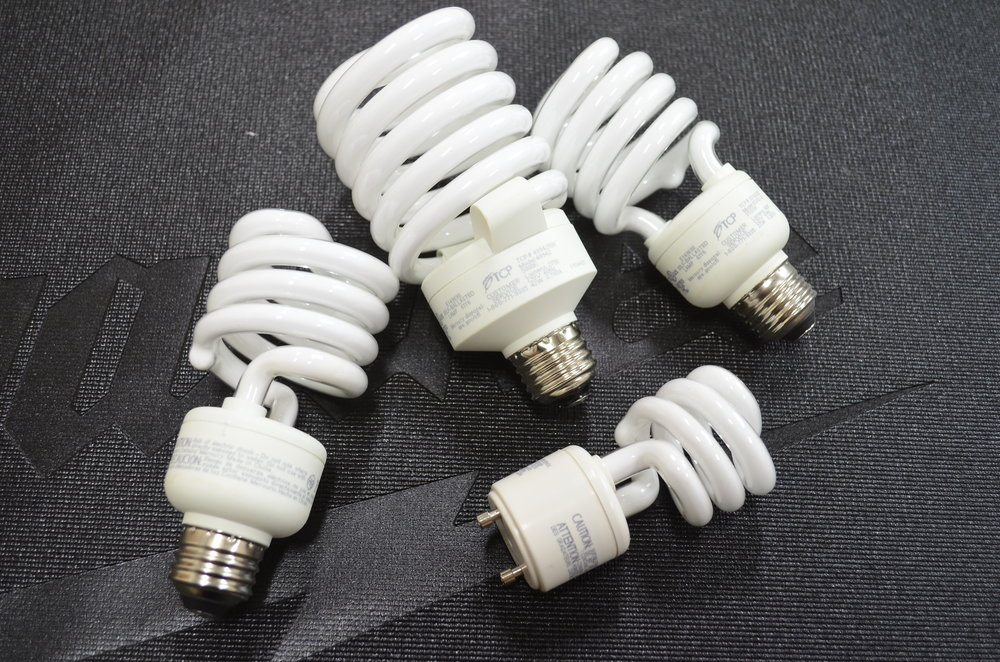cfl-2700k-3500k-4100k-5000k-fluorescent-compact-lamps_bulbs