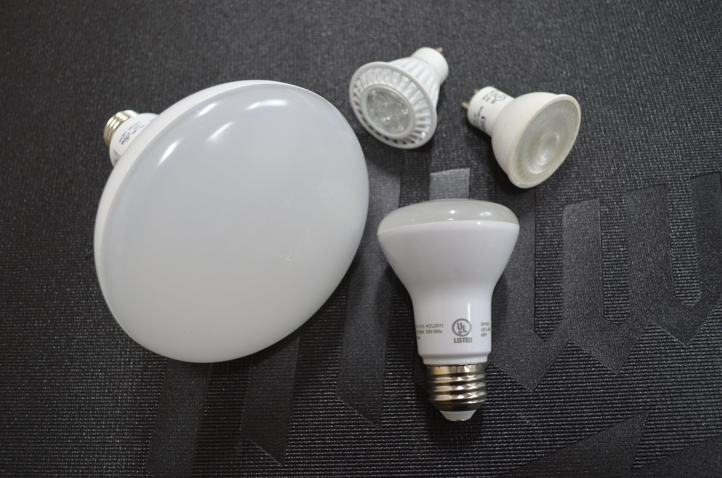 led-lamps-2700k-3500k-4100k-5000k-bulbs