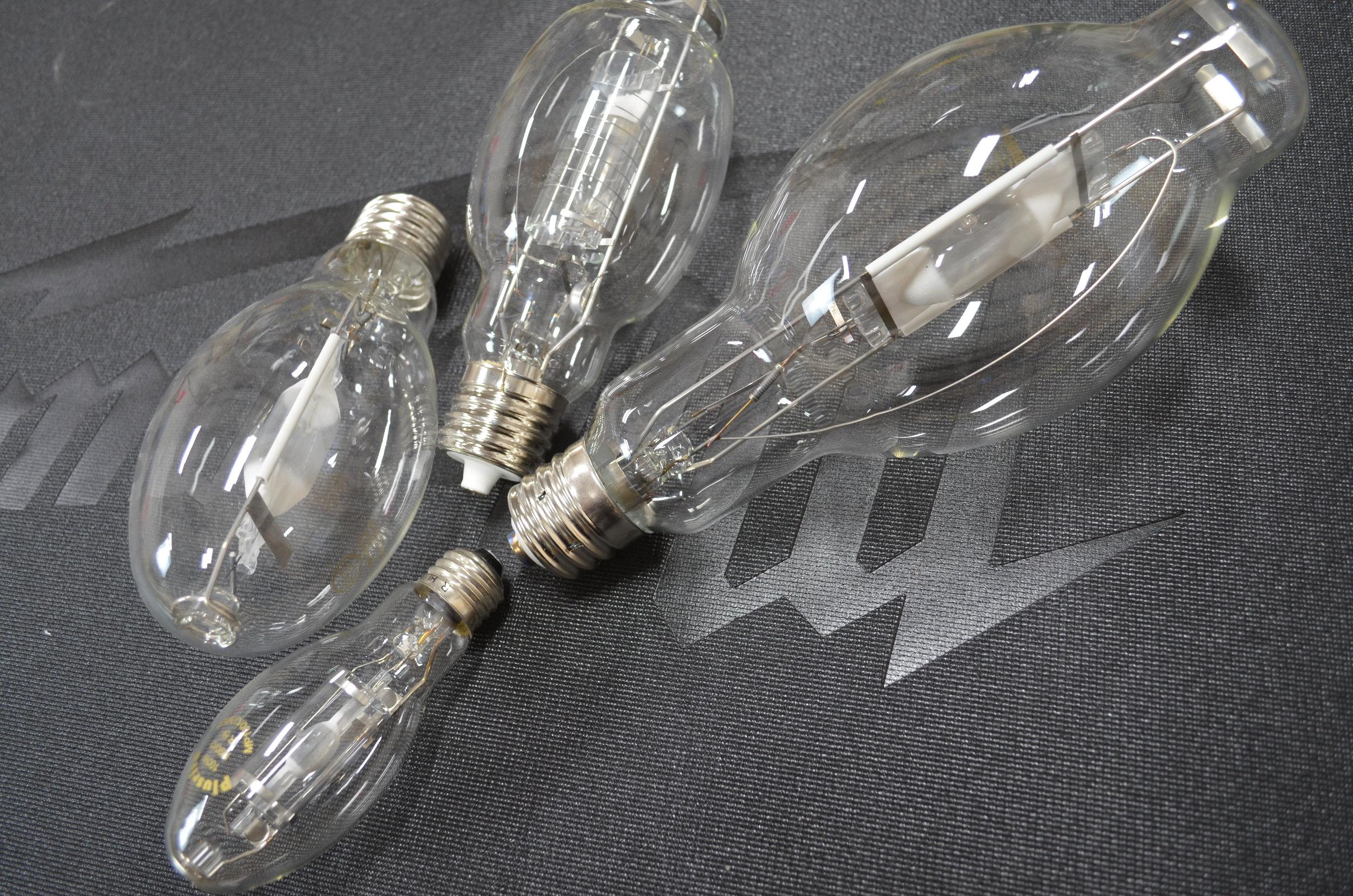 hid-metal-halide-mh-m47-lamps-bulbs
