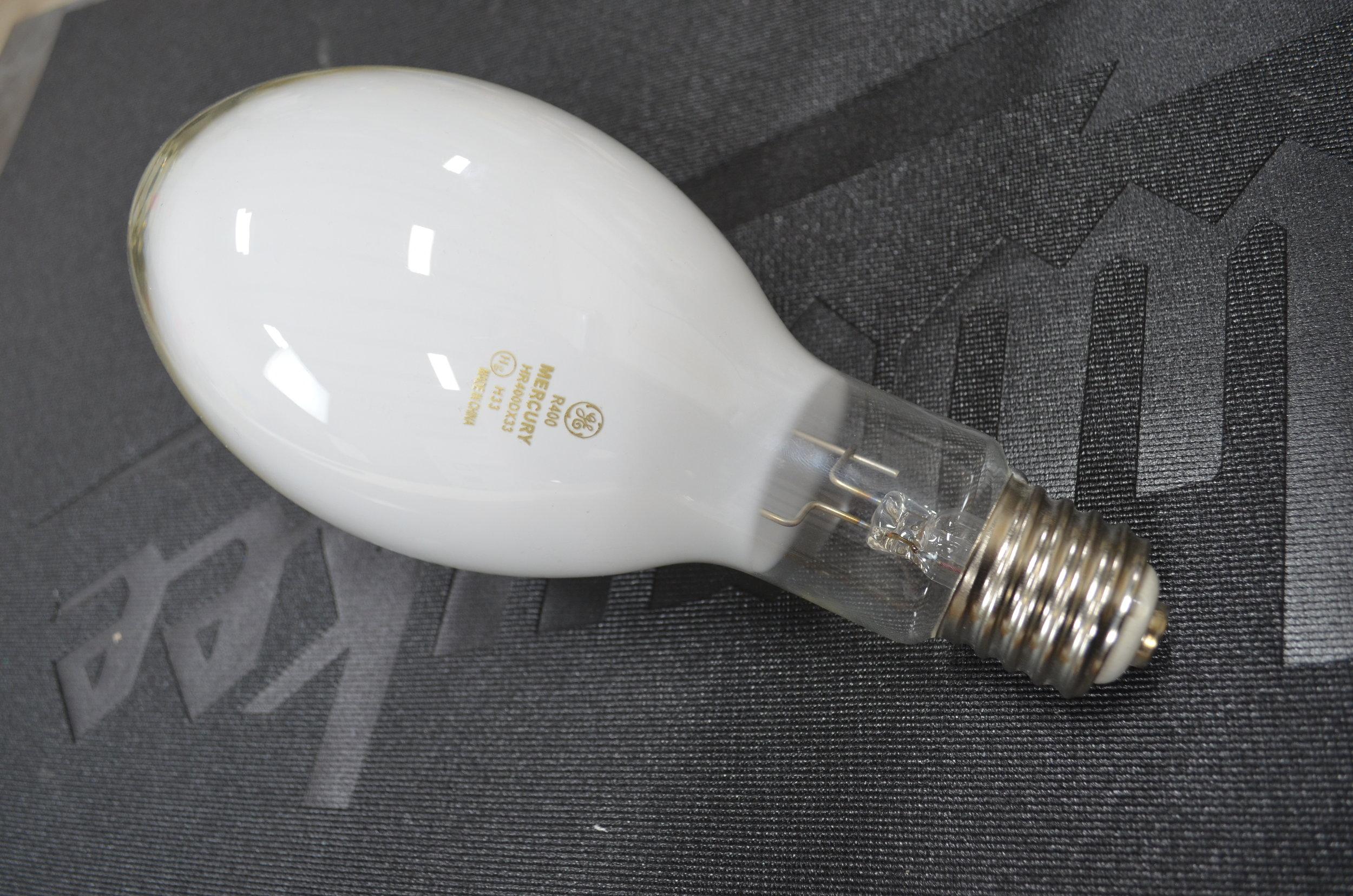 HID-mercury-vapor-mv-lamp-bulb