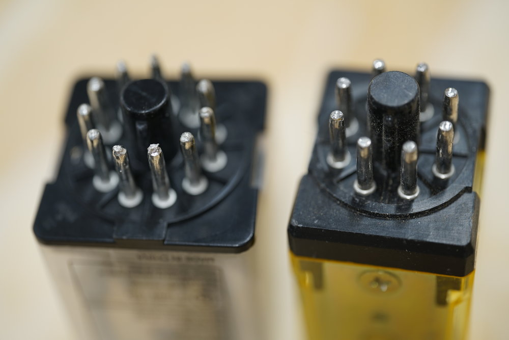 11pin-vs-8pin-ice-cube-relays