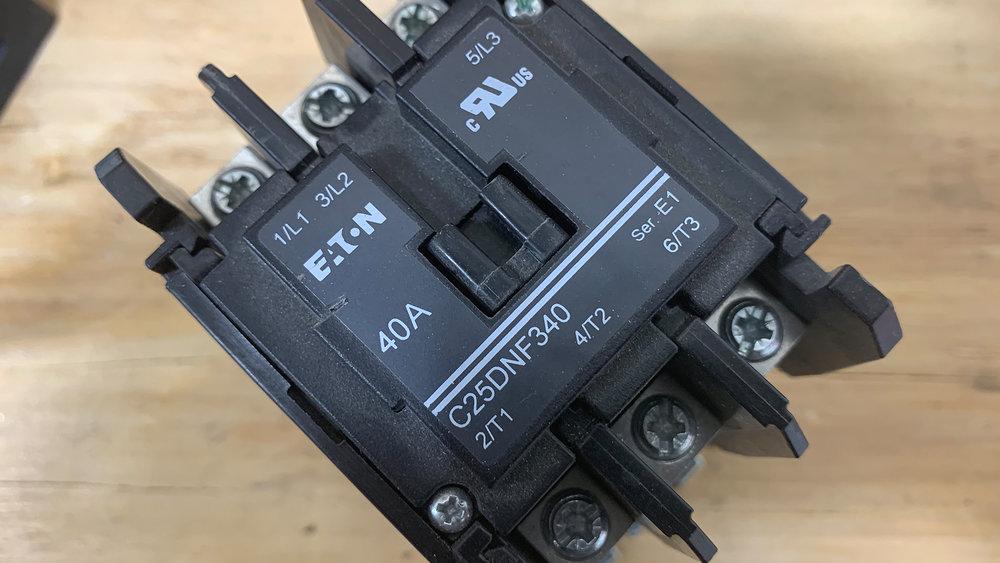 no-general-use-contactor.jpg