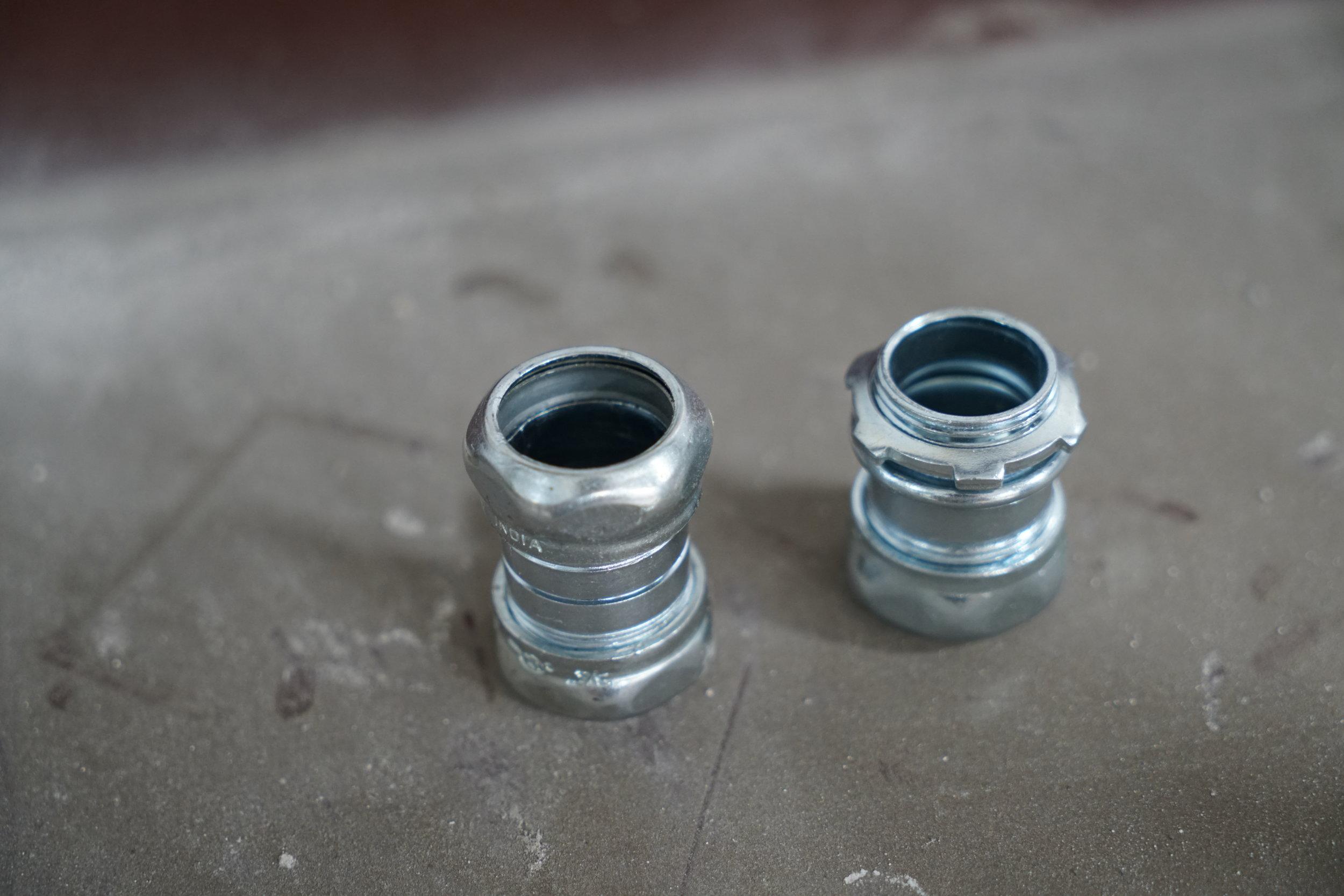 emt-compression-coupling-fitting