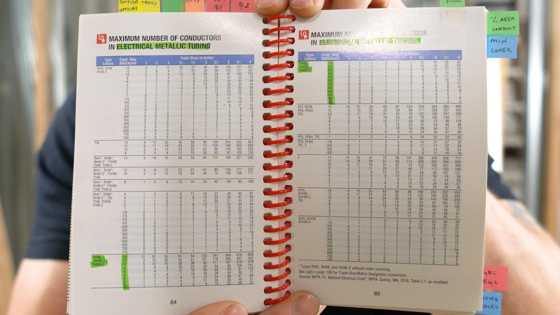 EMT-conduit-fill-chart-uglys.jpg