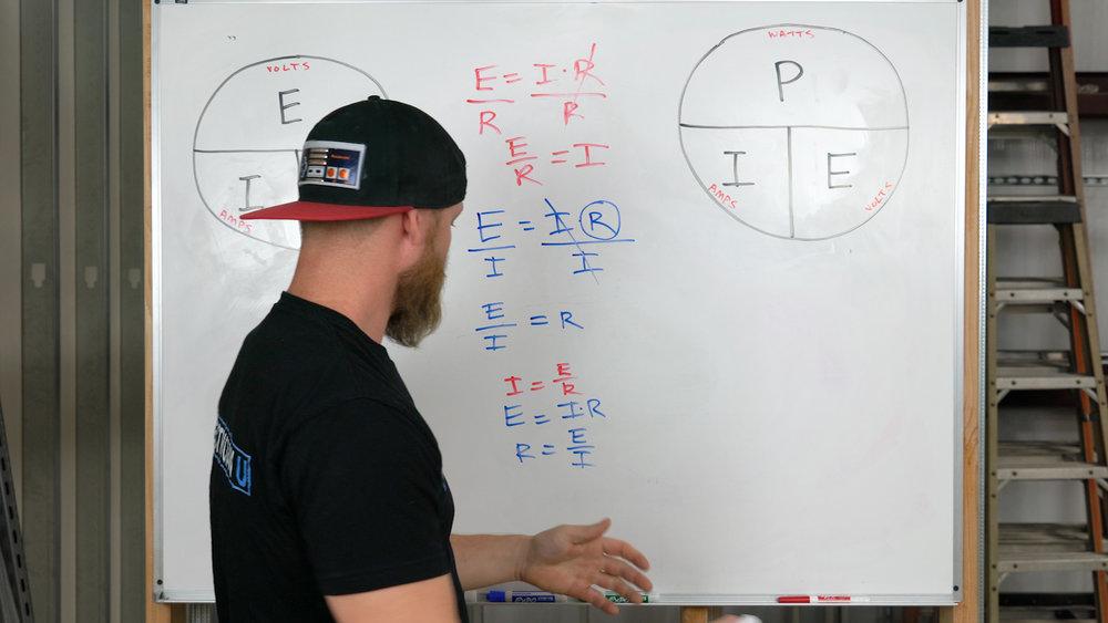 ohm-equations.jpg
