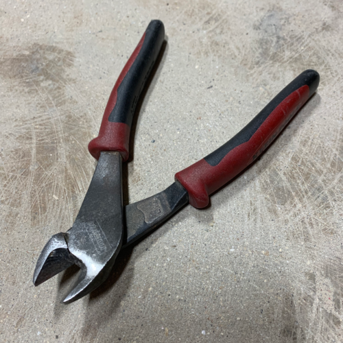 diagonal-cutting-pliers.png