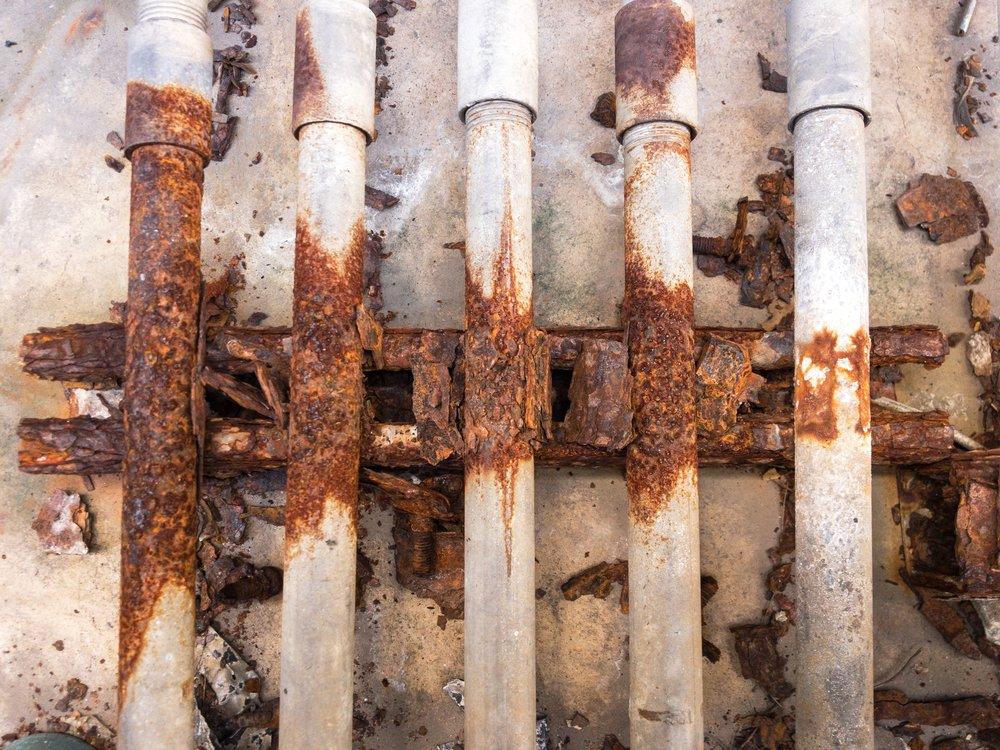 emt-electrical-metallic-conduit-galvanic-action-rust