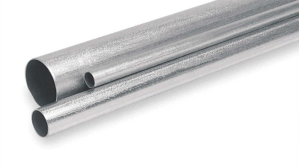 electrical-metallic-tubing-emt