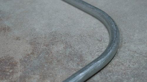 90-degree-bend-emt-conduit.jpg