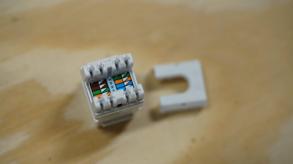 DSC00543.JPG