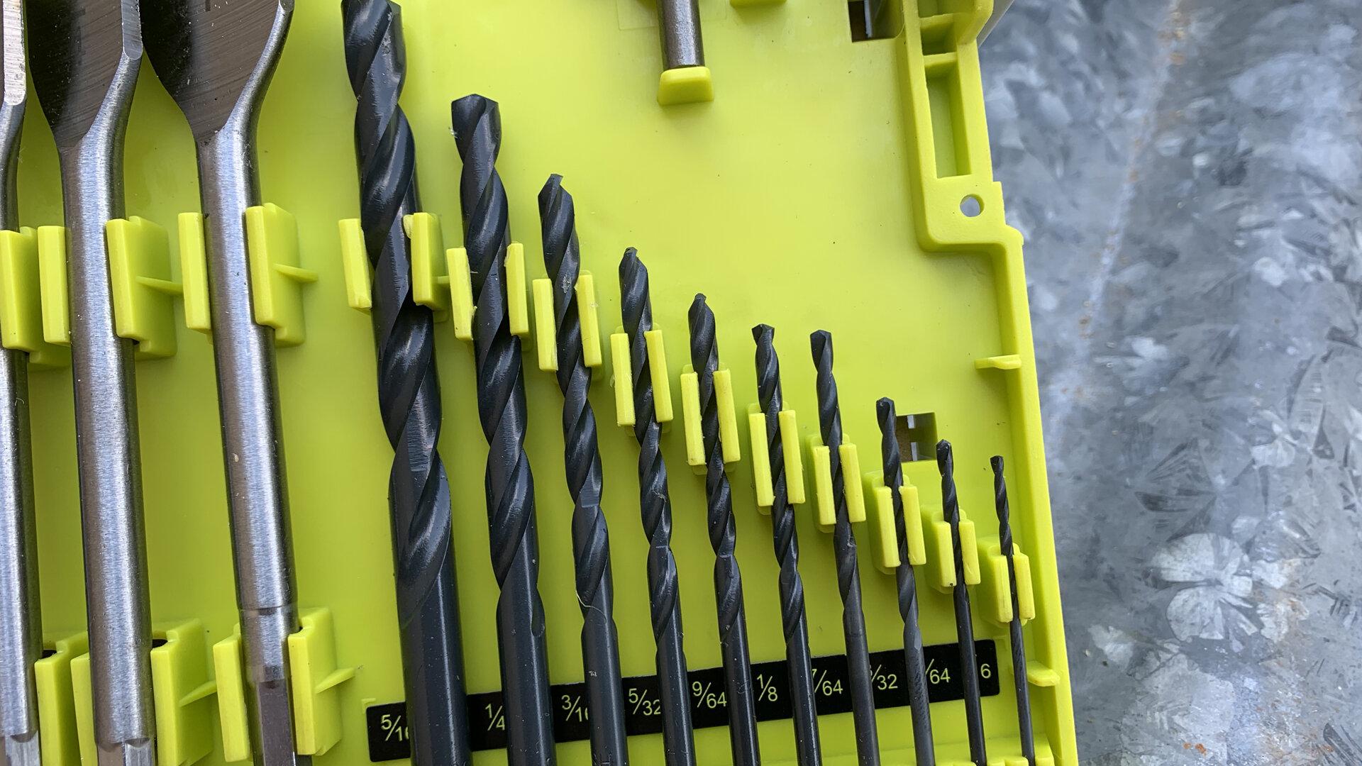 ryobi-31-bit-set-drill-bits.jpg
