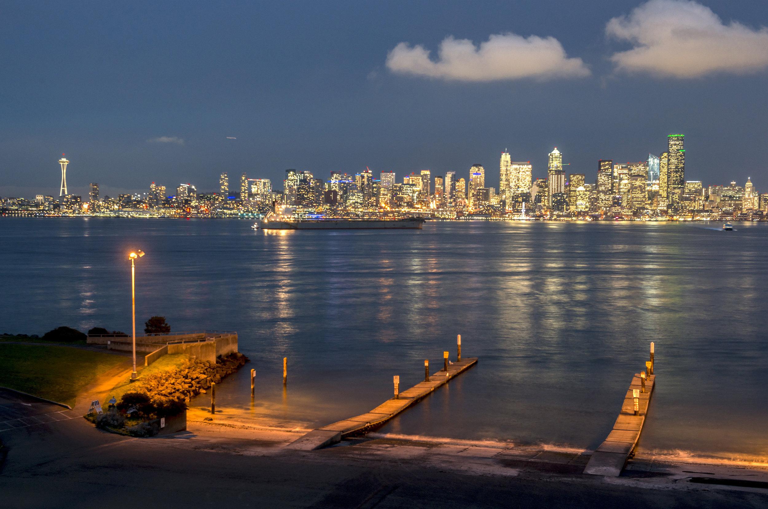 city view 7.jpg