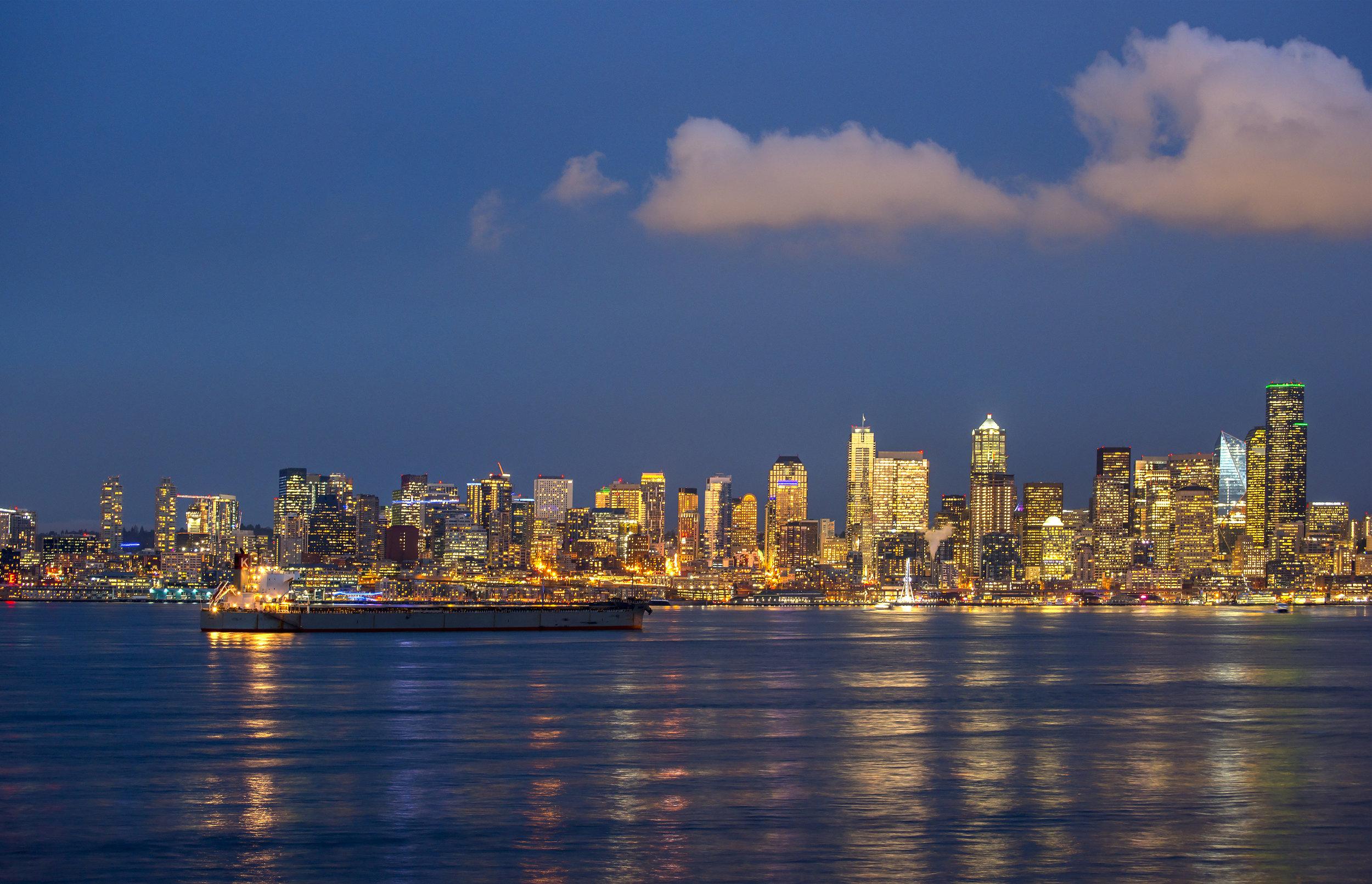 city view 8.jpg
