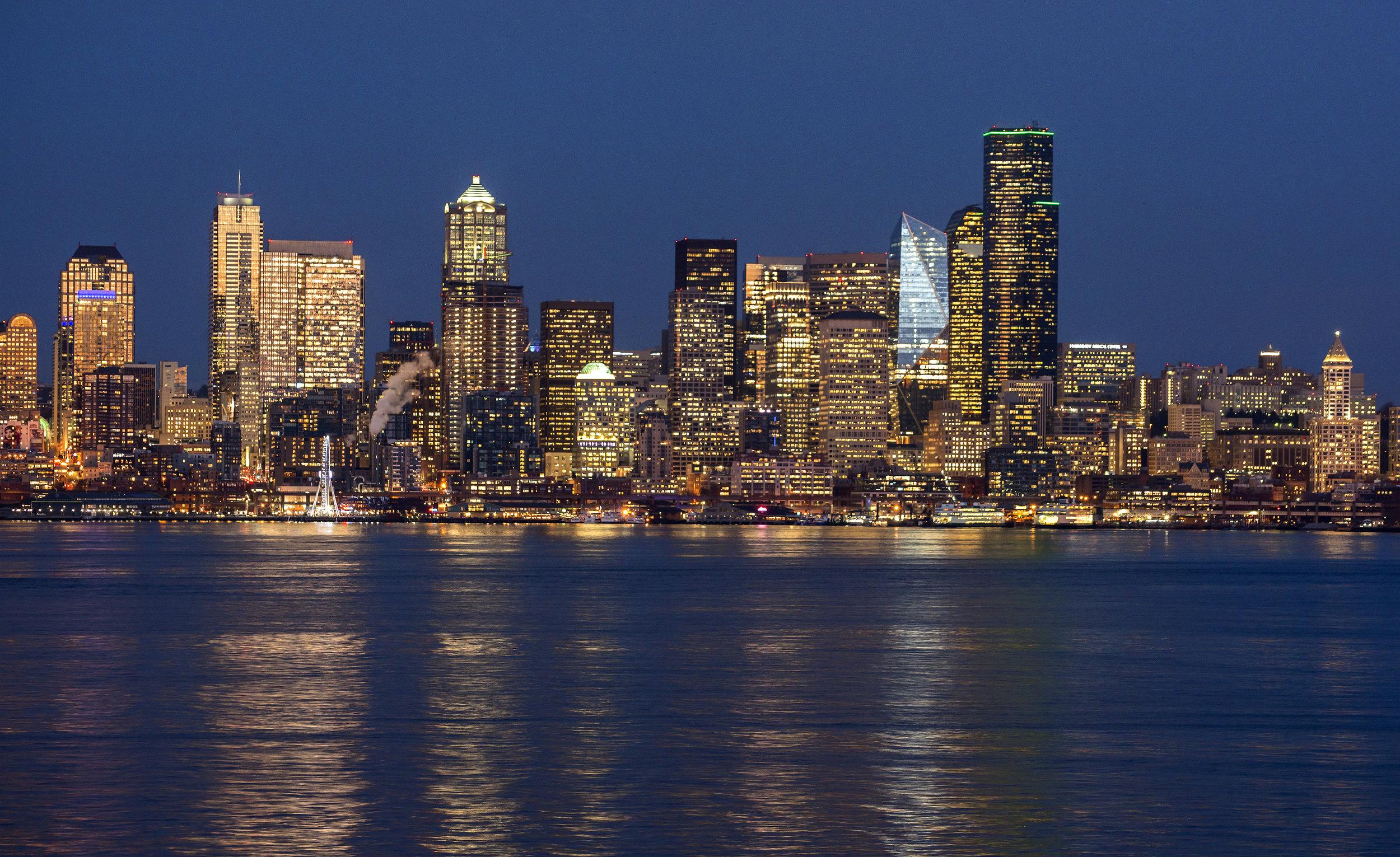 city view 9.jpg